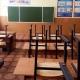 В Курской области из-за гриппа и ОРВИ закрывают школы