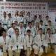 Курские дзюдоисты взяли пять наград на первенстве ЦФО